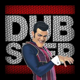 Cover of track We Are Number One but it's dubstep by XculE