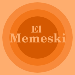 Avatar of user El Memeski