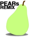 Cover of track Pears (Remix) by RIPLEY