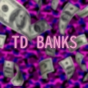 Avatar of user TDBanks