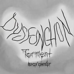 Cover of track Dysfunction - Torment (Remix Contest) by Dysfunction