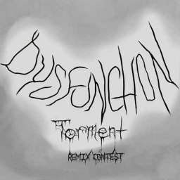 Cover of track Torment Synth by Dysfunction