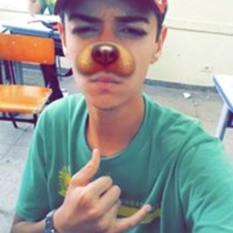 Avatar of user mateus_nogueira