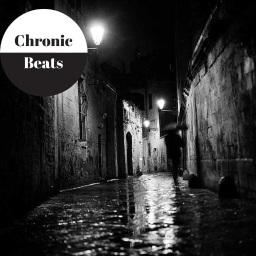 Cover of track Break down by Chronic Beats