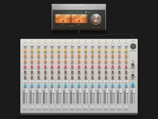 Audiotool Help Forum's Tracks - Audiotool - Free Music Software