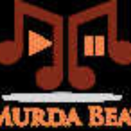 Cover of track Beef pt 2 by JMurda BeatZ