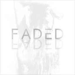 Cover of track -Faded- Ft. Dj Platinum Hits x Trevon_Adamo by - C L O U D  9 -