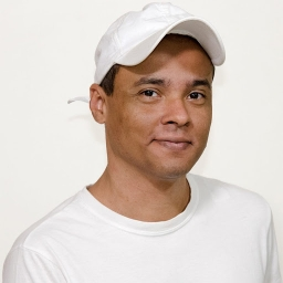 Avatar of user marcioaraujolima