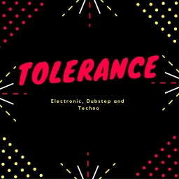 Avatar of user Tolerance