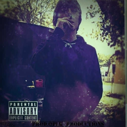 Cover of track OPLK Jon Doe by OPLK Productionz™