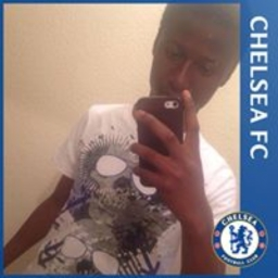 Avatar of user kevin_frimpong