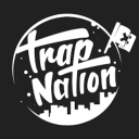 Cover of album Audiotool Trap/HipHop Awards Nominations 2016 (CLOSED) by Audiotool Trap Nation