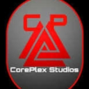 Cover of track Trap Instrumental beat- OtG/ Coreplex Studios by CorePlex