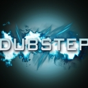 Avatar of user DubstepBrothersStudios