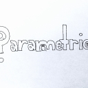 Avatar of user Parametric