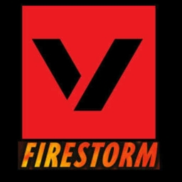Cover of track Firestorm(BV Edit) by ☬Darkfire☬