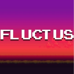 Cover of track Probably some other dimension by Fluctus