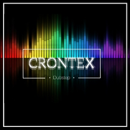 Avatar of user Crontex
