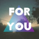 Cover of track For You by Abdj