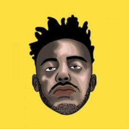 Cover of track Aminé Type Beat by Tokyo