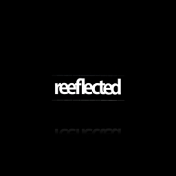 Avatar of user Reeflected
