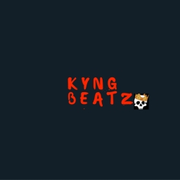 Avatar of user Kyng_Beatz