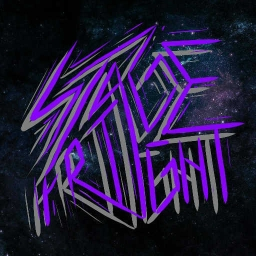 Cover of track Infinity (Remix Comp) by Stagefright