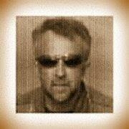 Avatar of user mario_musso