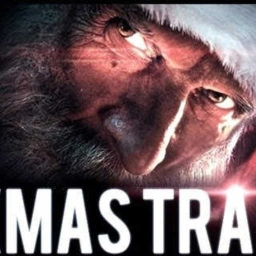 Cover of track Xmas Beat x MadShaKur by MadShaKur