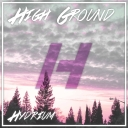 Cover of track High Ground [LISTEN ON MY SC] by Hydrium