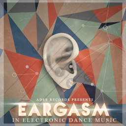 Cover of track eargasm by houcem_soua