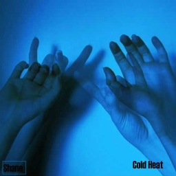Cover of track Cold Heat by shanefizzz