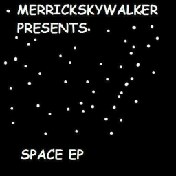 Cover of track lel shortest song ever lel by Merrickskywalker ✪