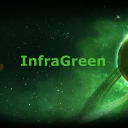 Avatar of user InfraGreen