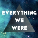 Cover of track Everything We Were - Entry 2 by CallyKay