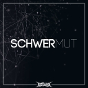 Cover of track Schwermut by Renevolution11