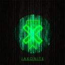Avatar of user Jaxonite (Check my song)