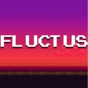 Cover of album Level 2 Remix Competition Winners by Fluctus