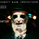 Cover of track Gloin 15 by TMighty Tank