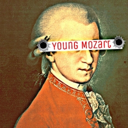 Avatar of user YoungMozart
