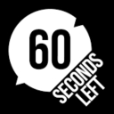 Cover of album 60 Seconds Left by jason_hook