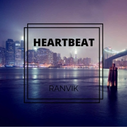 Cover of track Heartbeat [Ranvik Remix] (AR500) by RNVK [Remix comp results]