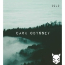 Cover of track Dark Odyssey by XCll