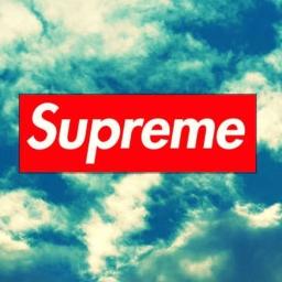 Image Result For Supreme
