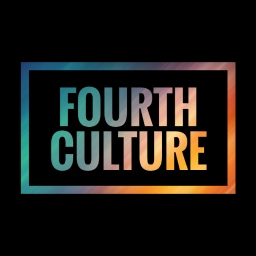 Avatar of user Fourth Culture