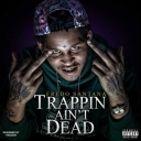 "Cover of track ""Elm St""Fredo Santana type beat(98DT) by Dj_Sparro"