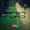 Cover of album First Road Mixtape by Enceladus Productions