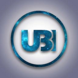 Cover of track Undefined by Ubi