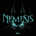 Cover of track STORM CALLER - NEMESIS by STORM CALLER ✘ Voidus.
