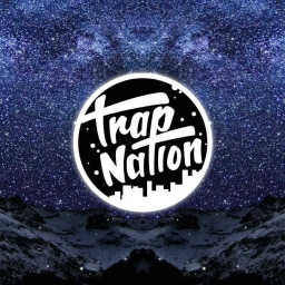 Cover of track What Ever by Trap Nation